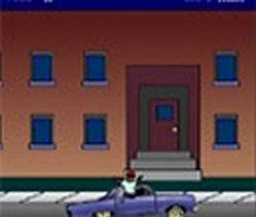 Virtual Drive By 2
